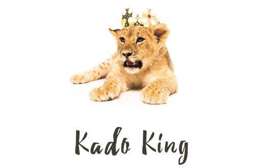 Kado King